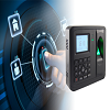Web Based Access Control & Time Attendance System